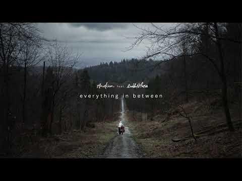 Andien Everything in Between (feat. Endah N Rhesa)