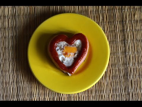 Breakfast for your Loved One