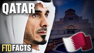 Download Interesting Facts About Qatar Video