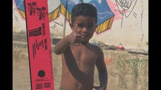 MODE$TIA - Milionários [Official Video] (Prod. Kizzy)
