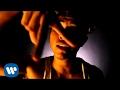 Kap G - José Got Dem Tacos [Music Video]