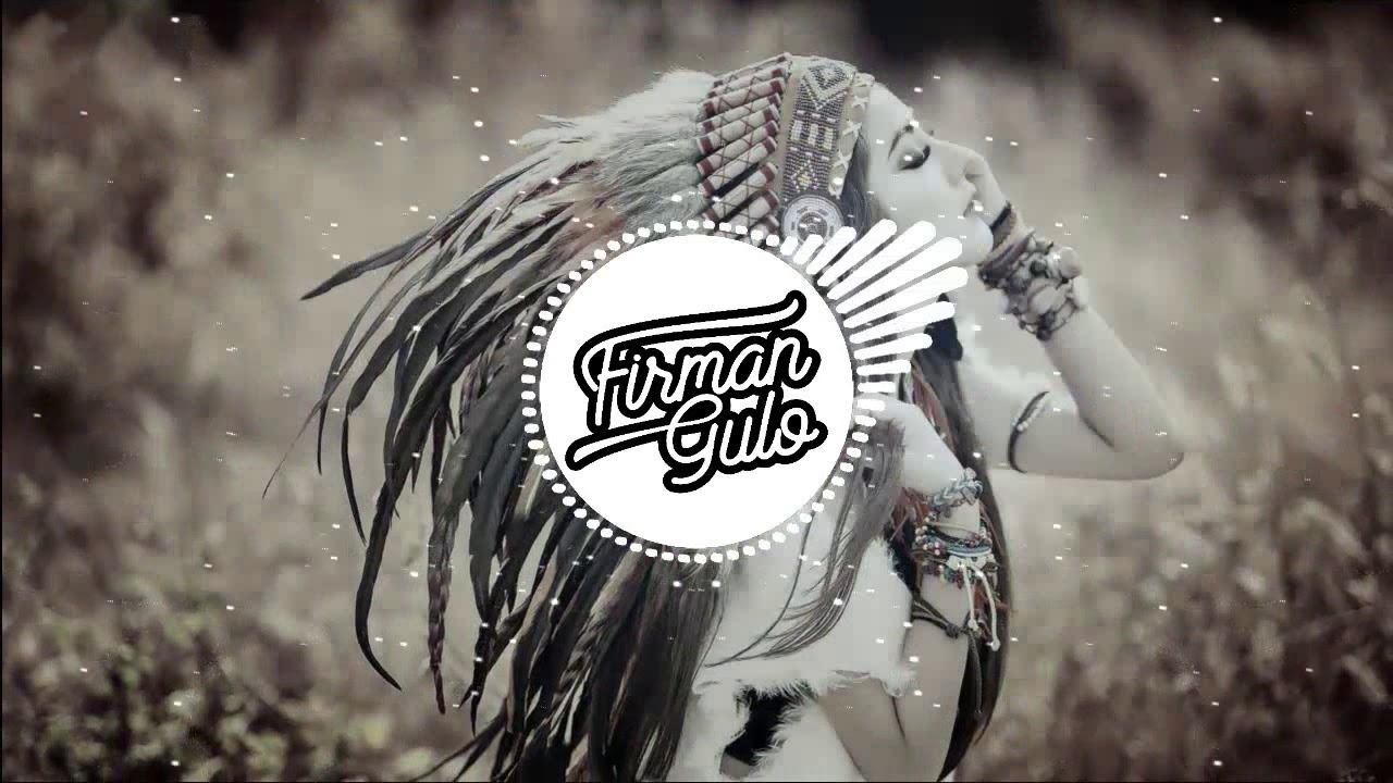 DJ Thailand Tiktok Remix Tante - Tante Culik Aku dong