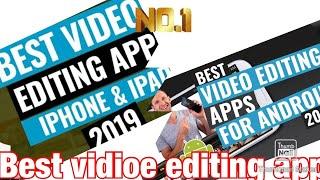 How to edit vidioe , best vidioe recorder app🤗🤗🤗🤗😗😗😗