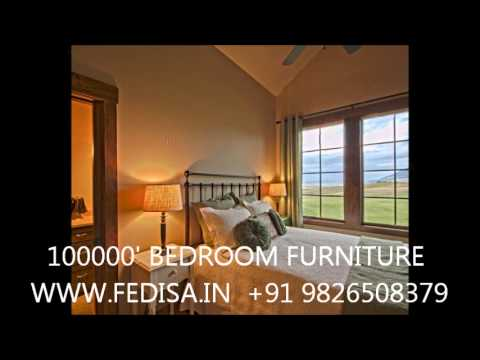 furniture bedroom furniture nyc youth bedroom sets discounted bedroom sets toddlers bedroom furnitur