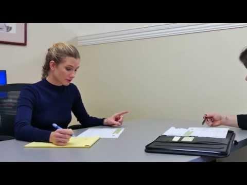 MBA Student Gains Marketing Experience in Internship   University of St. Thomas - Houston, Texas