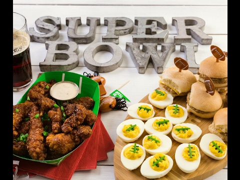Bad Thai Food🍲🥜 & Super Bowl Fun!🏈 - Dating God's Way In My 40's