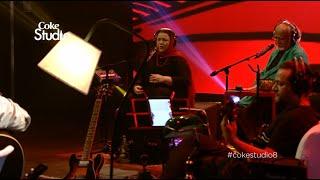 Suraiya Khanum & Anwar Maqsood, Chiryan Da Chamba, Coke Studio Season 8, Episode 2