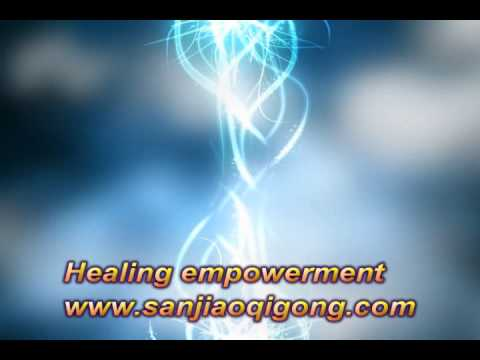 5 Ways to Increase your Energy Healing Powers