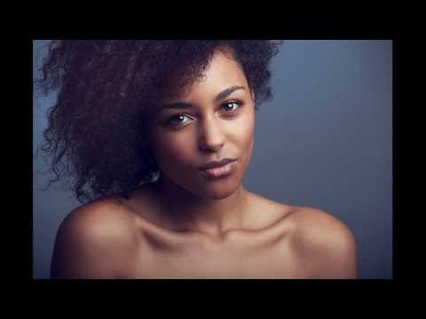 How To Take Care Of Hair Color For Afro American Hair