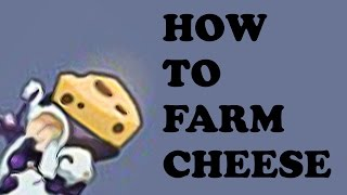 transformice cheese hack download
