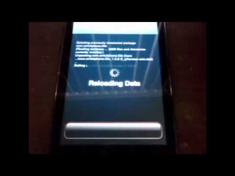 How to download things from cydia for free