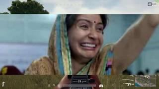 ANUSHKA SHARMA MEME VIDEO - ANUSHKA SHARMA MEMES GONE VIRAL