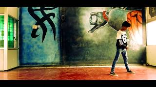Main Hoon - Dance Choreography   Munna Michael  Tiger Shroff   Siddharth Mahadevan   Tanishk Baagchi
