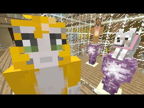 Minecraft Xbox - Factory Floor [592]