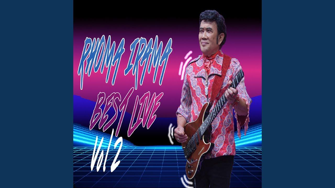 Download Roda Kehidupan (Best Live Vol 2) MP3 Gratis