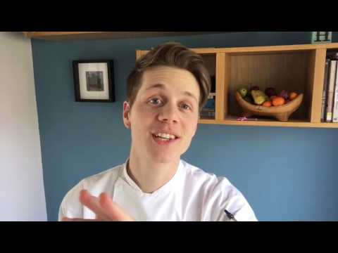 What is an Enriched Dough? Bread Tip 29 - Bake with Jack