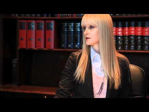 Lawyers White Rock Surrey Pyper Law Group BC