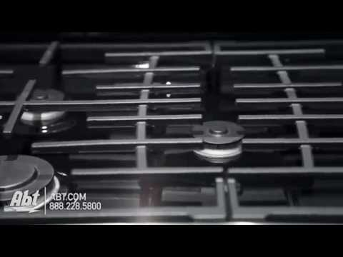 Maytag Gemini Gas Convection Double Oven MGT8720D Features