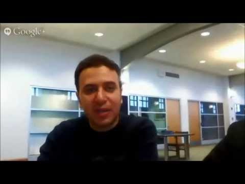 'What is your average day at Rowan University in the States like?' | Hotcourses Abroad
