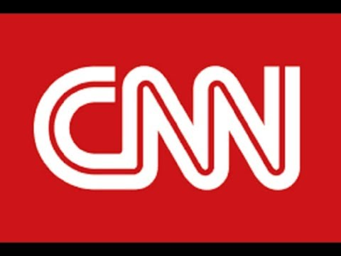 CNN Live Stream - CNN News Live