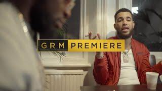 Asco - Straight Drop 4 [Music Video] | GRM Daily