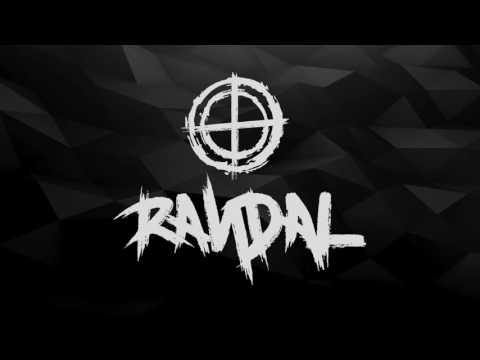 Randal - Now is the time