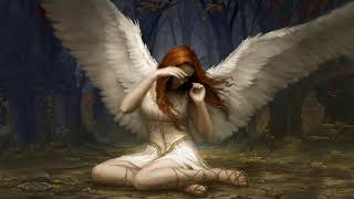 GROW ANGEL WINGS SUBLIMINAL EXTREMELY POWERFUL AND VERY FAST RESULTS
