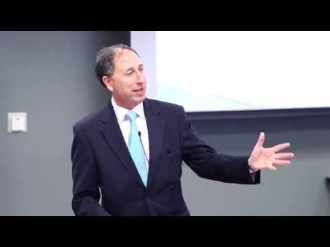Co-Trustees — Dallas Elder Lawyer Michael Cohen
