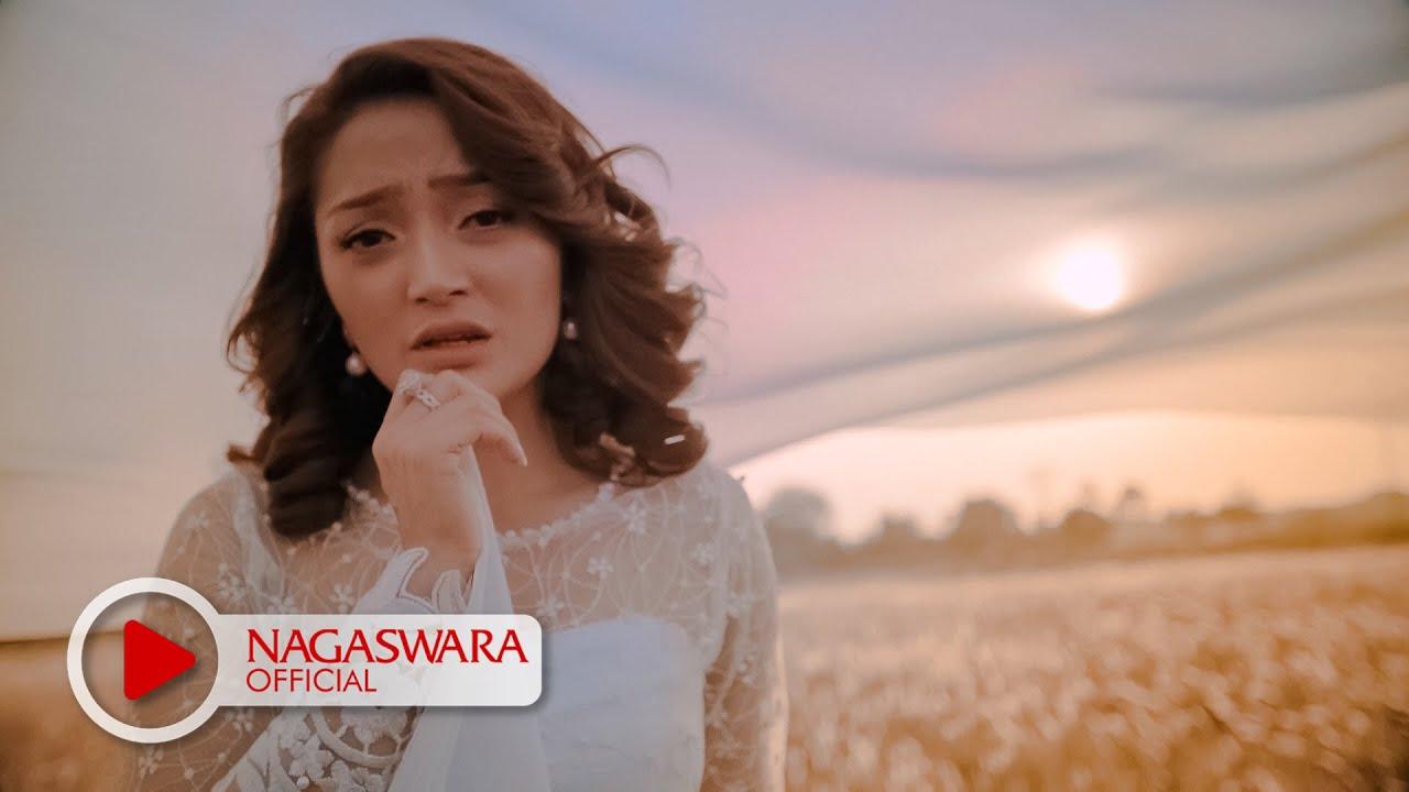 Download Siti Badriah - Harus Rindu Siapa MP3 Gratis