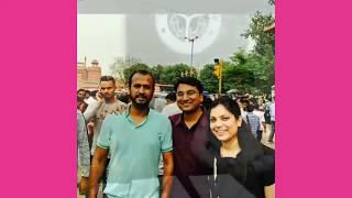 Nishant+Jain Videos - 9tube tv