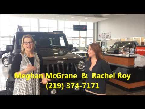How To Drive a Stick Shift Car by BoBB Chrysler Dodge Jeep RAM Cedar Lake Indiana