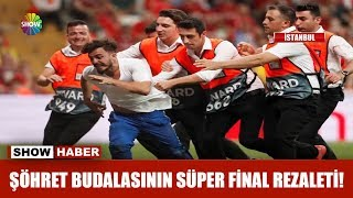 Download Şöhret budalasının Süper Final rezaleti! Video