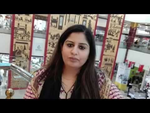BEST RESUME TO GET A JOB VERY SOON IN DUBAI UAE EXPLAINED BY ASMA SHEIKH !!!