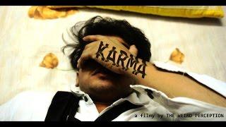 Karma - A Short Film