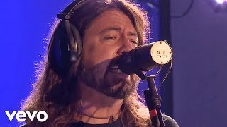 Live & Loud: Rock