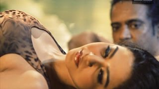 MEGHEY DHAAKA by BALAM [ Official Video - Full Version ]