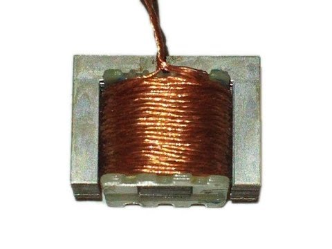How To Make Powerful Electromagnet At Home