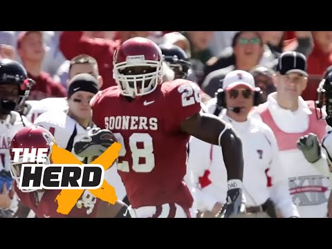 Top 10 College Football programs since 1970 | THE HERD