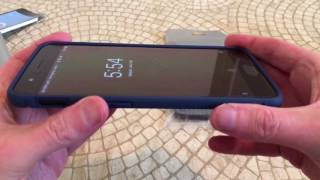 Tudia OnePlus 5 Cases Unboxing and Reviews