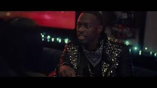 DADJU - Django ft. Franglish (Clip Officiel)