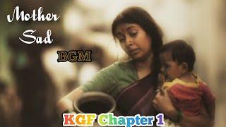 kgf movie ringtone music download