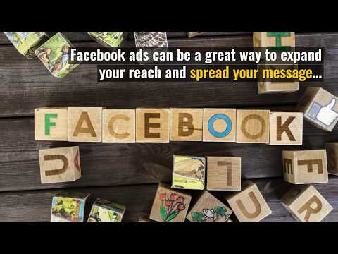 4 Warning Signs That You Should Change Your FB Ad Campaign