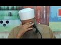 Download قصة جليبيب  بكاء الشيخ الحويني 2013 In Mp4 3Gp Full HD Video