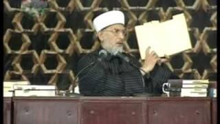 SHIA HAZRAT KI ESLAHA MAQAM HAZRAT ABU BAKAR SADIQ BY DR TAHIR UL QADRI