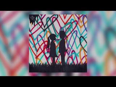 Kygo - Stranger Things feat. OneRepublic (Cover Art) [Ultra Music]
