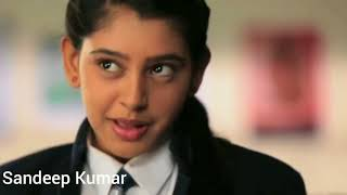 Naino Ki Baat Full Song  New Version video Song  College Love Story    Best #    130605820969154