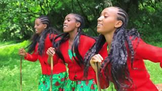Dagim Adane - Yam Hone Yih ያም ሆነ ይህ - New Ethiopian