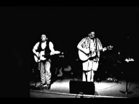 Take The Skinheads Bowling - Big In Iowa Live In Fairfield, Ohio 1997