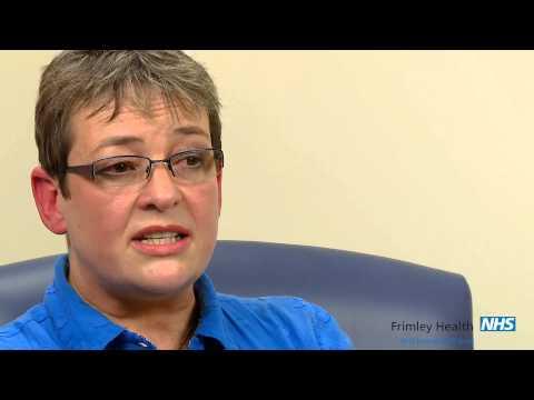 Antenatal Education  - Postnatal depression