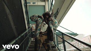 Kube - Japanese Drip (Lyric Video) ft. Cledos